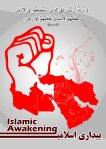 islamic-awakening