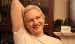 julian-assange-credit-300x178