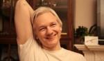 julian-assange-credit-300x178