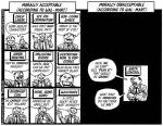 walmart_morality