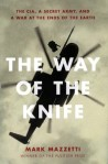 wayoftheknife