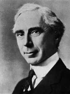 Bertrand Russell s Classic Essay in Praise of Idleness
