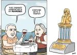bors-youth-student-loan-debt-trophy