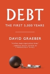 david-graeber-debt-the-first-5000-years