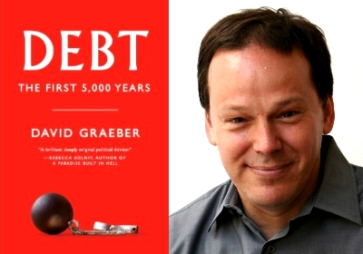 debt_david_graeber