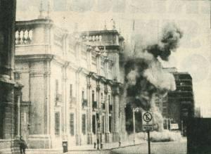 Golpe_de_Estado_1973