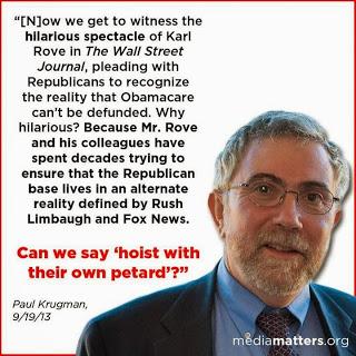 krugman.obamacare