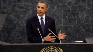 obama-at-un-2013