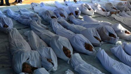 Syria-alleged_poison_gas_attack