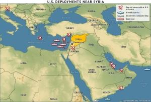 Syria_region