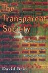 transparentsociety