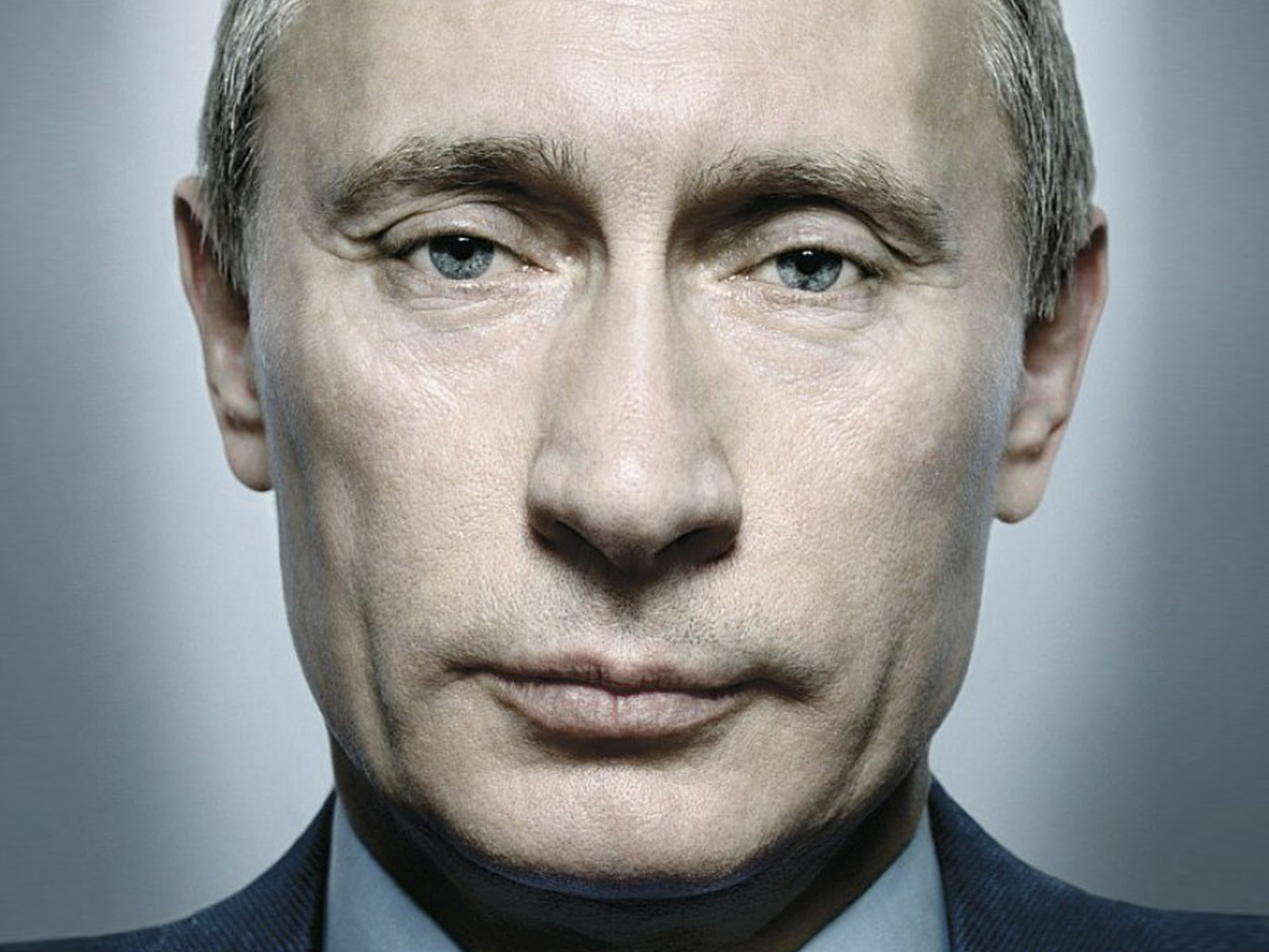 http://philebersole.files.wordpress.com/2013/09/vladimir-putin-time-magazine.jpg