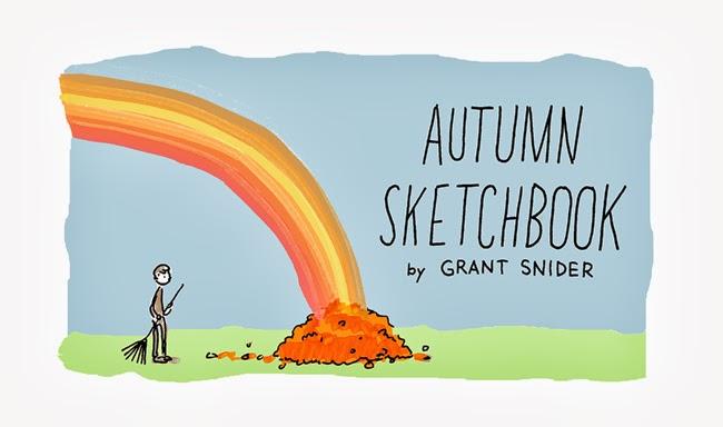 autumn-blog