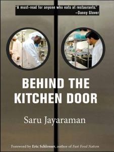 beyond-kitchen-door