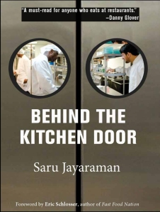 beyond-kitchen-door