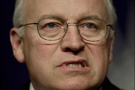 dick-cheney-mad