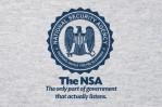 NSA-Listens-Shirtmock-620x412
