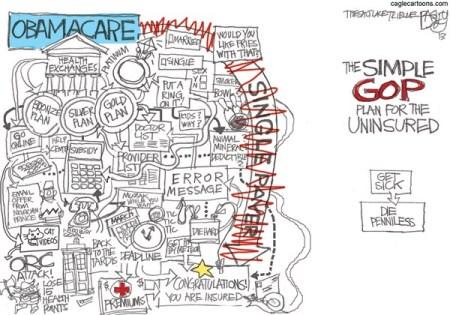 obama.v.GOP.health.plan
