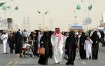 saudi-arabia-festival