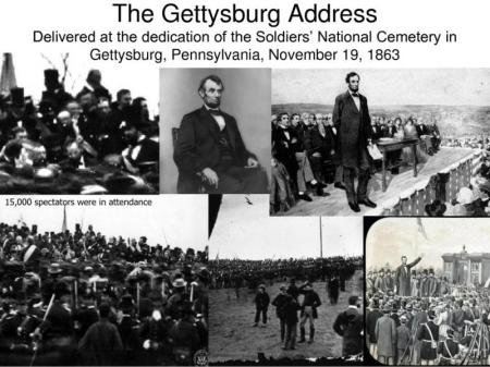 lincoln-gettysburg-1024x768_png_pagespeed_ic_ECzc1y9Dyz_zps6af61e0c