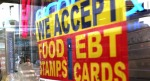 Image: Bloomberg Asks Fed Gov't For Permission To Ban Food Stamp Purchases Of Sugary Drinks