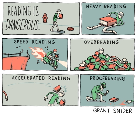 readingisdangerous-tumblrINCIDENTALCOMICS