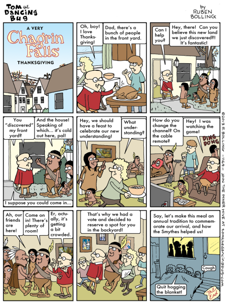thanksgivingCOMIC-chagrin-falls---thanksgiving