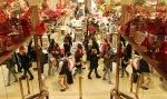 Christmas-Shopping-Fever-2