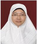Rahinal Ibrahim