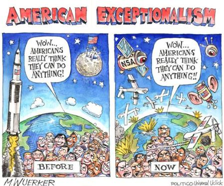americanexceptionalism