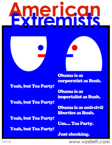 Obama.TeaParty