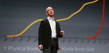 615_Bezos_Amazon_Kindle_Reuters