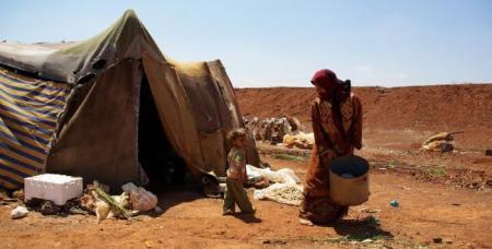 syria.drought