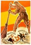 fascistposterspain