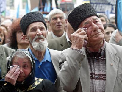 Tatars Wikipdia