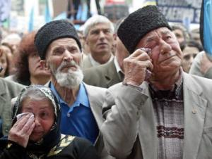 crimean_tatars_