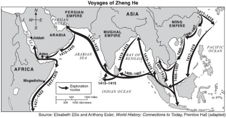 voyages-of-zheng-he-map-06-04