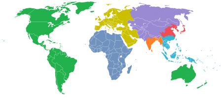worldpopulationbillions