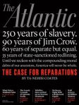 atlantic.reparations300