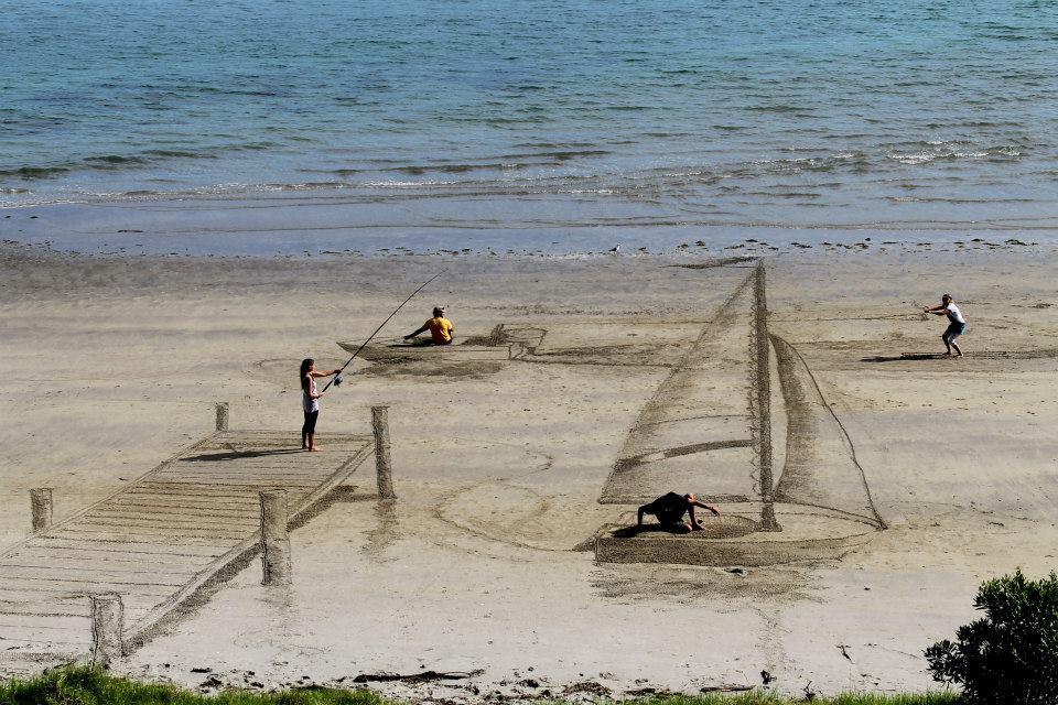 beachsand1