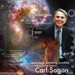 Carl_Sagan_by_Takes2ToTricycle