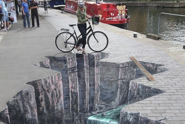 cyclecanyon