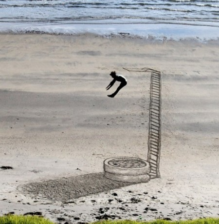 optical-illusion-3d-sand-drawing-3dsd-2-500x511