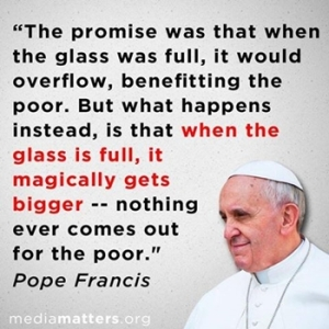 Pope-Francis-3502