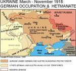 UKR 1918