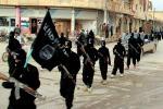 0618-ISIS-Iraq-gulf_full_600
