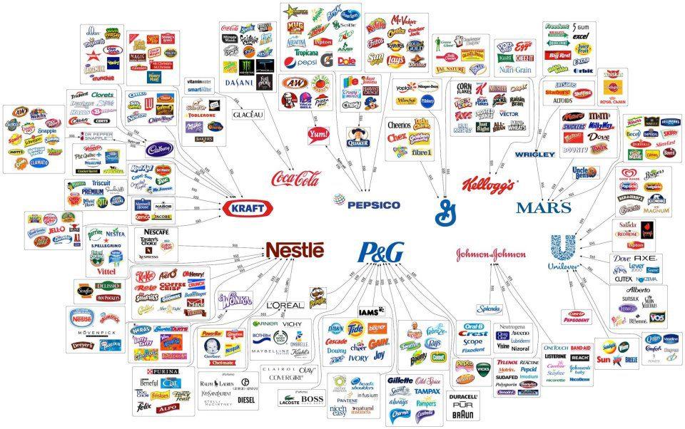 brands.monopoly_n