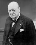Churchill1