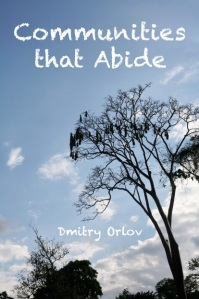 CommunitiesThatAbide_Cover