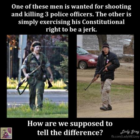 guns.question